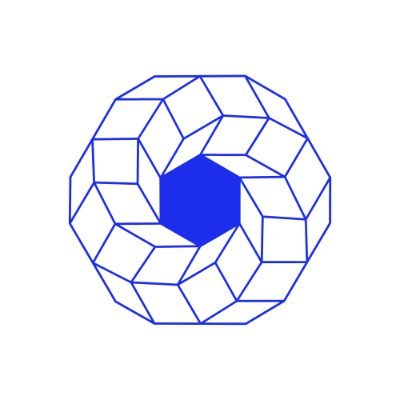 Powerpool Token logo