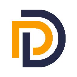 dForce Token logo