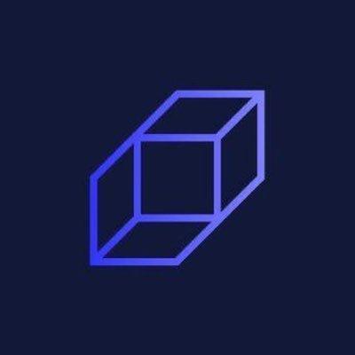 Bonfida Token logo