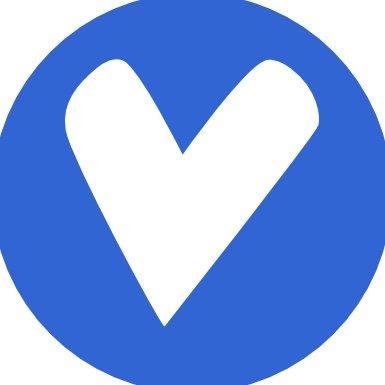 VerusCoin logo