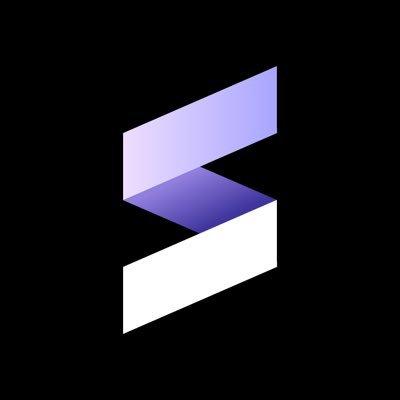 Suterusu Token logo
