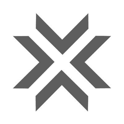 LCX Token logo