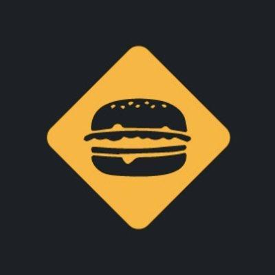 Burger Swap Token logo
