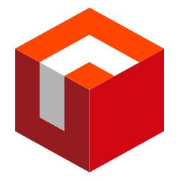 Rally Token Logo
