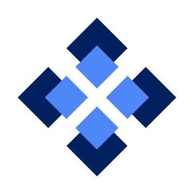 RioDeFi Token logo