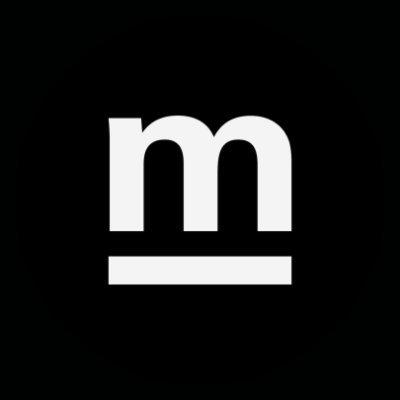 mStable Governance Token: Meta (MTA) logo