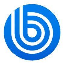 BoringDAO Token logo