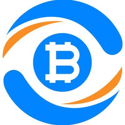 BitKan Token logo