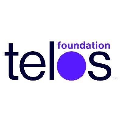 Telos Token logo