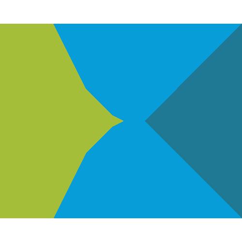 Polybius Token logo