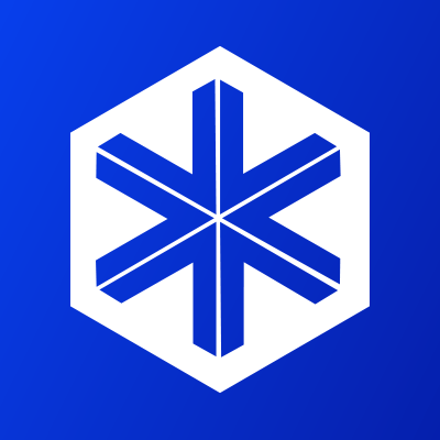 OptionRoom Token logo