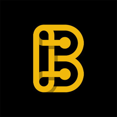 BSCPAD Token logo