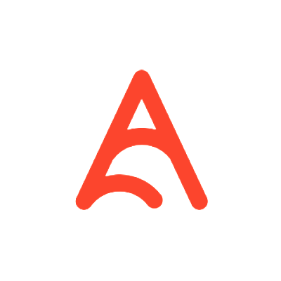 Alpha Quark Token logo