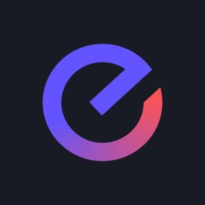 EasyFi Token logo