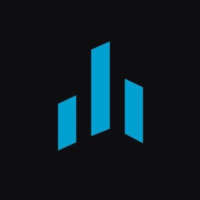 dHedge DAO Token logo