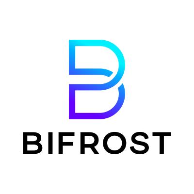 Bifrost Token logo