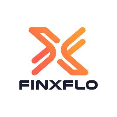 Finxflo Token logo