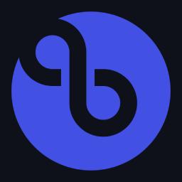 BEPRO Network Token logo