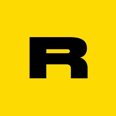 Rarible Token logo