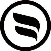 Shadows Token logo