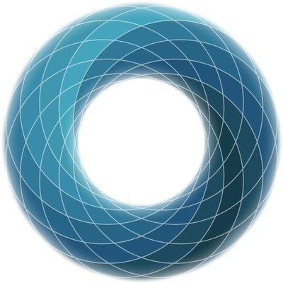 Observer Token logo