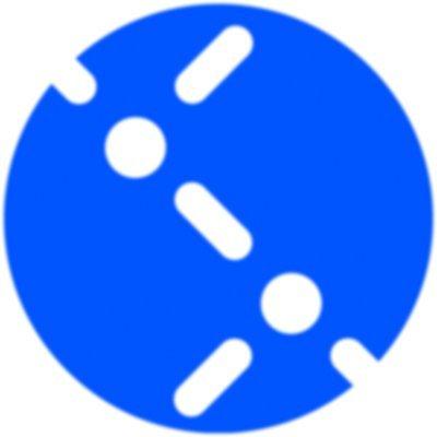 Aleph.im Token logo
