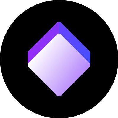 NFT Token logo
