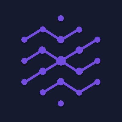 Nerve Finance Token logo