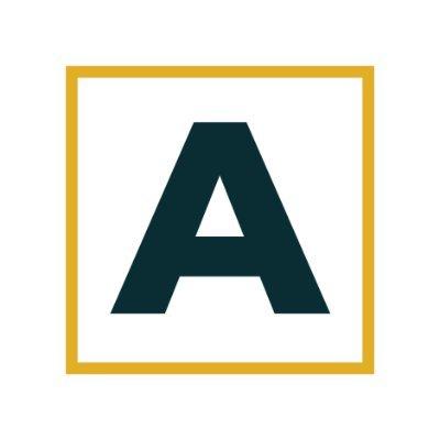 Anchor Neural World Token logo