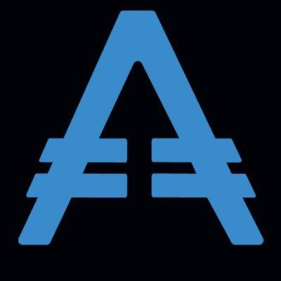 Freeway Token logo