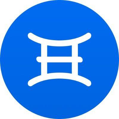 ICHI Token logo