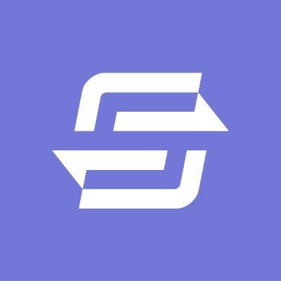 Gameswap Token logo