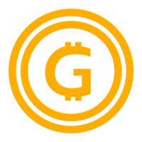 AnimalGo Token logo