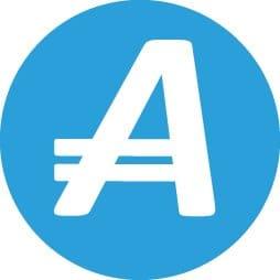 Atonomi Token logo