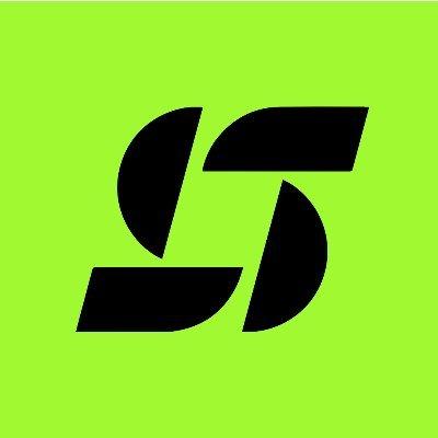 Niftyx Protocol Token logo
