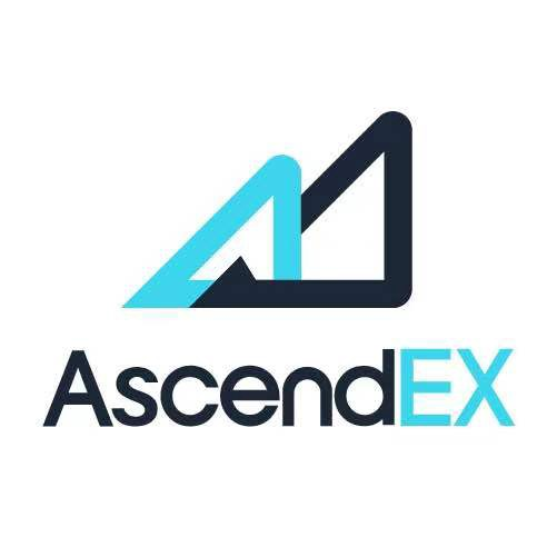 AscendEx Token logo