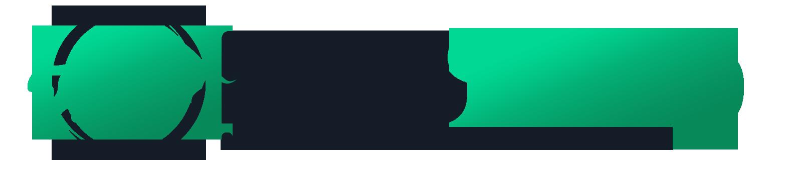 InstaSwap Logo