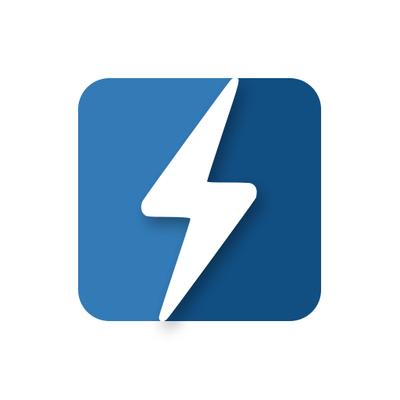 Cryptofresh Logo