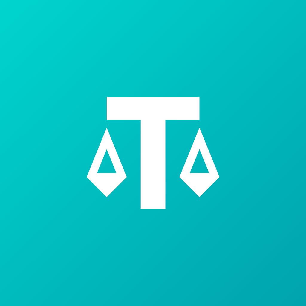 Bitribe logo