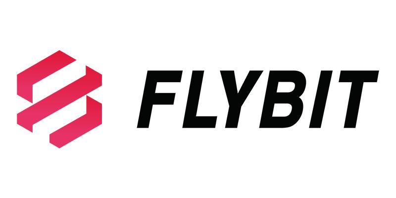 Flybit Exchange Logo