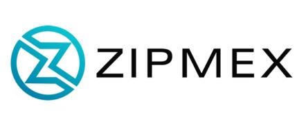 Zipmex logo