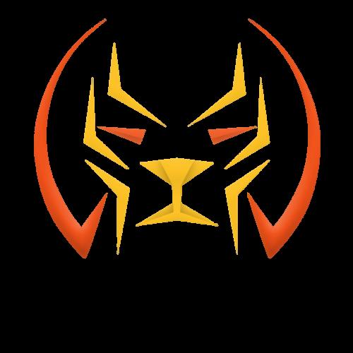 Aryana Exchange logo