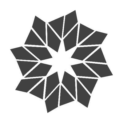 eosDAC Token logo