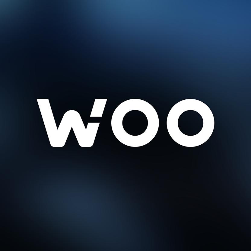 Wootrade Network logo