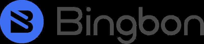 Bingbon Logo