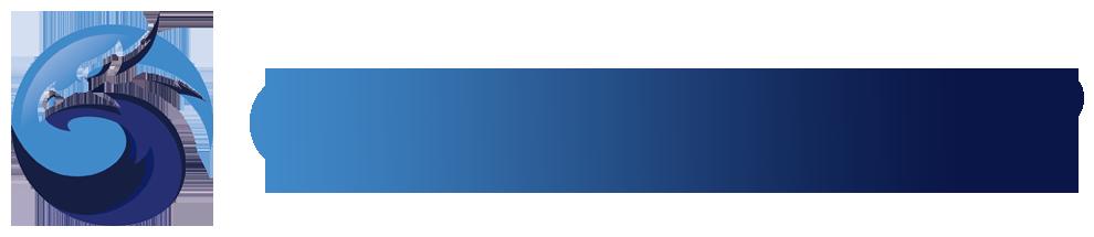 QuickSwap Exchange logo
