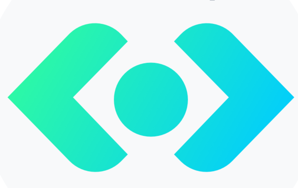 BEPSwap logo