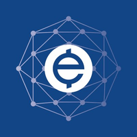 Exchange Union Token logo
