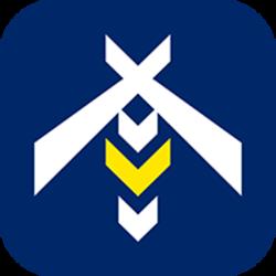 WanSwap logo
