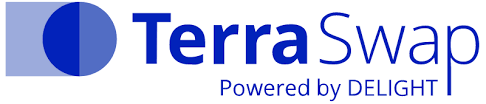 Terraswap logo
